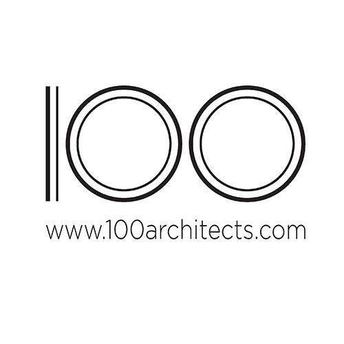 100architects