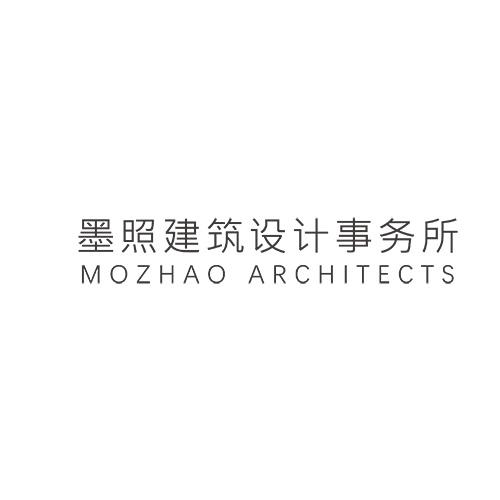 墨照建筑设计事务所