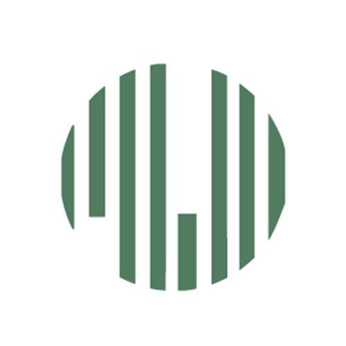 朴居空间设计研究室(PUJU)
