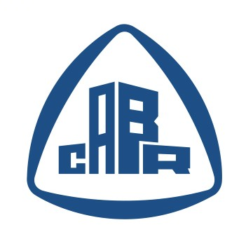 中国建筑科学研究院厦门分院