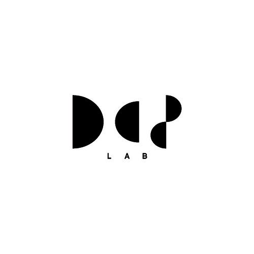 DAS Lab