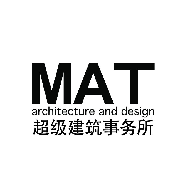 MAT Office