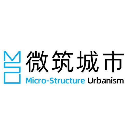 MSU微筑城市工作室