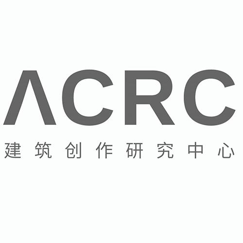 浙江大学建筑设计研究院ACRC