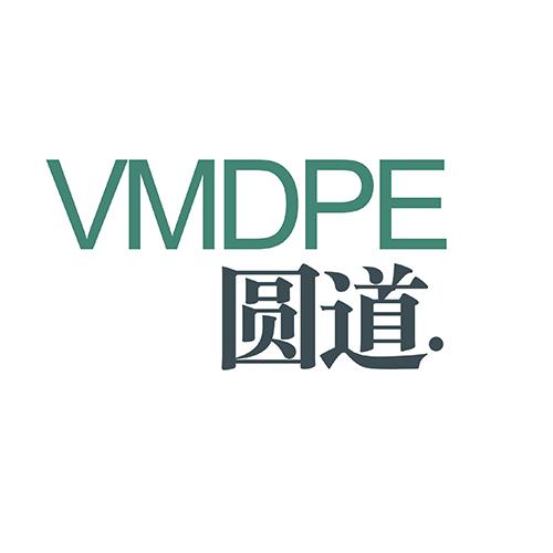 VMDPE圆道设计