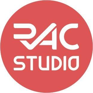 RAC Studio