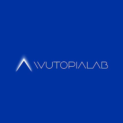 Wutopia Lab