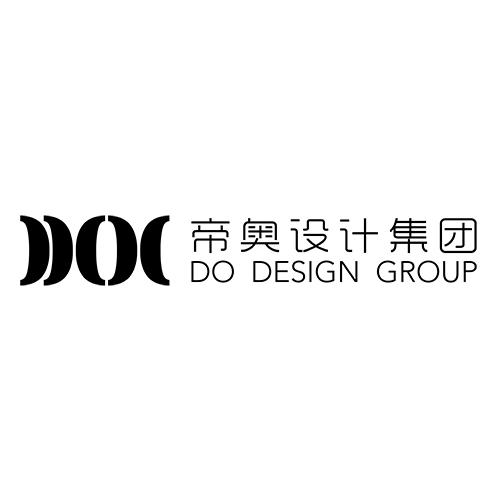 帝奥·墨度 MUDO Architects