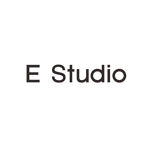 E Studio壹所设计