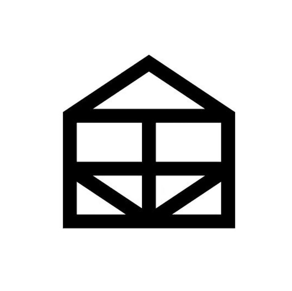 金秋野建筑工作室