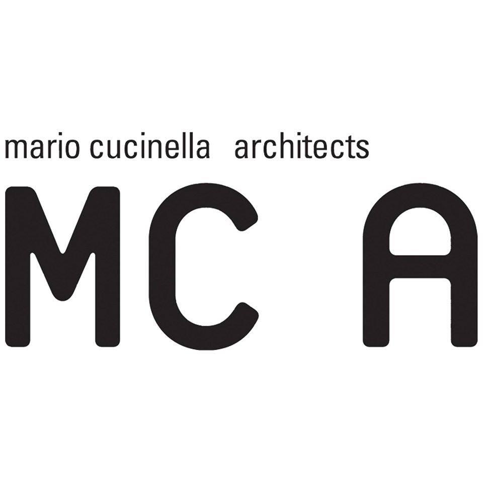 MC A建筑事务所
