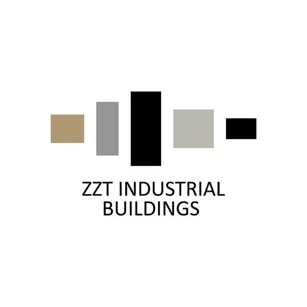 ZZT工业建筑
