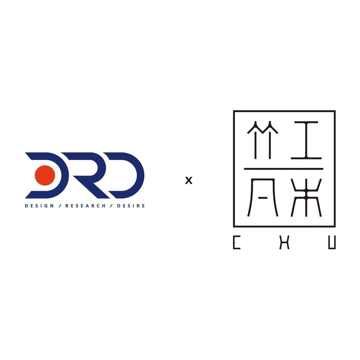 DRD设计研究院x竹工凡木设计研究室(CHU-Studio)