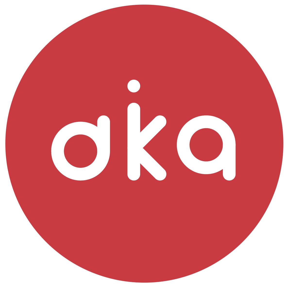 迪卡建筑设计中心