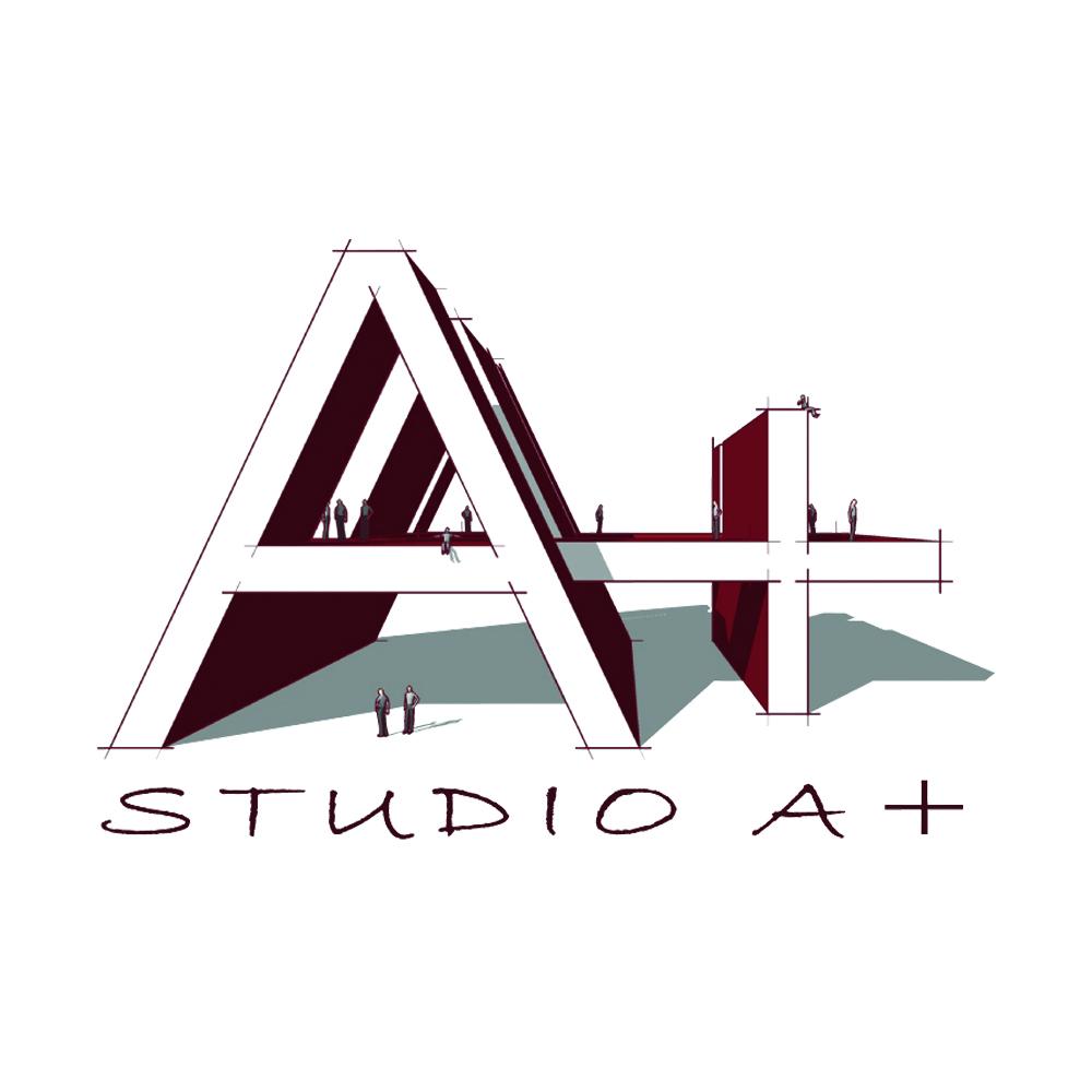 STUDIO A+(优加设计)