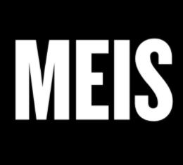 MEIS建筑事务所