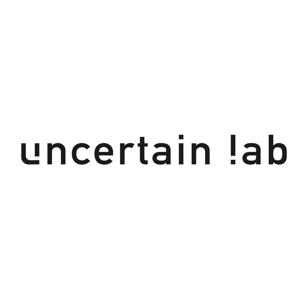 uncertain lab  / 无定设计