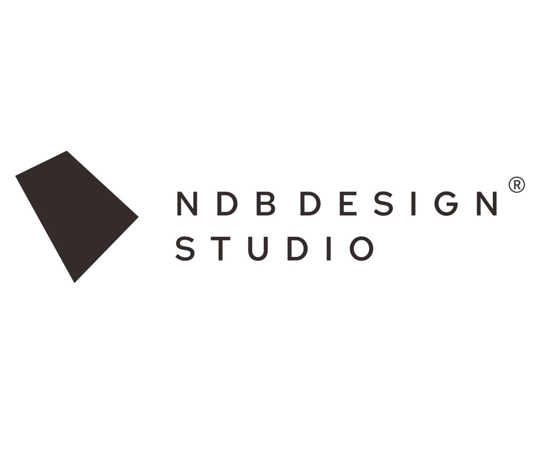 NDB DESIGN事务所