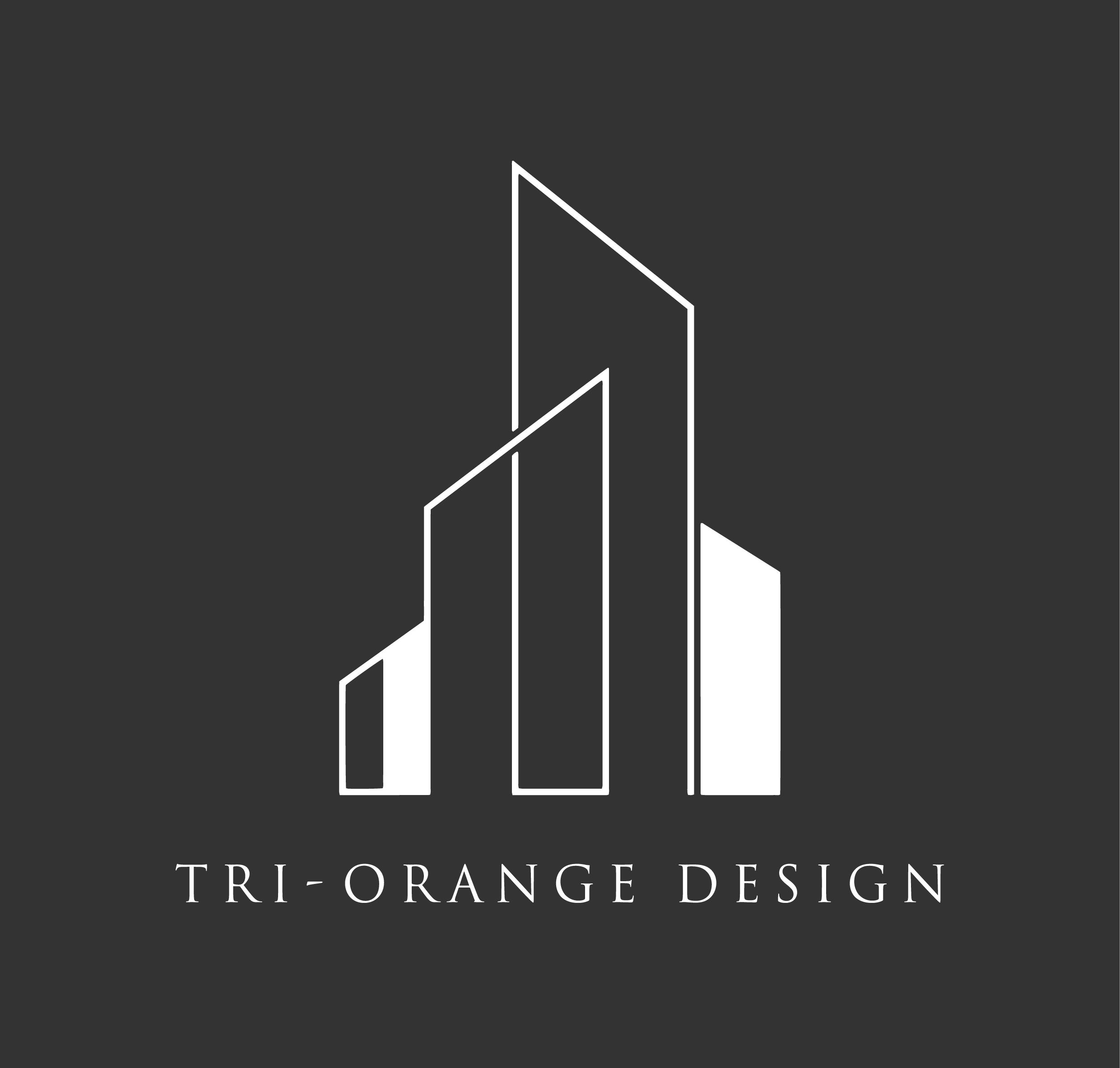 三橙立禾空间设计