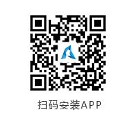 易胜博ysb88备用网址