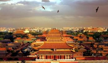世界12个建筑之最中国独占三分之一