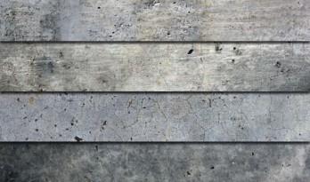 情迷混凝土,感受混凝土的冷艳、优雅与创意