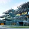 全球最著名十五大节能环保建筑设计大盘点