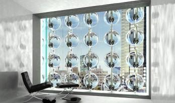 充分利用太阳能,塔楼变为能源生产者