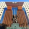 【经典建筑】波特兰市政厅——迈克尔·格雷夫斯