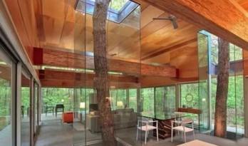 10款变态的室内生态改造