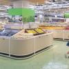 北京原圃生活超市 | 纬度建筑