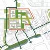 街区变大也能成为优秀的开放社区!