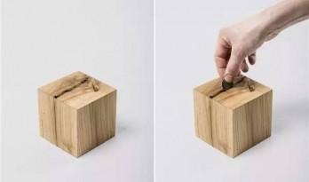 一个立方体能折腾出个啥