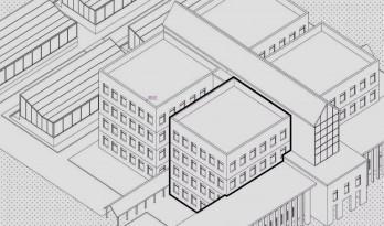 扁平化表现—3D篇·下