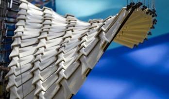 系统化工艺 | 哈佛大学设计学院的材料探索