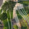 好的公园是一件艺术品 | 10个宜人的小公园