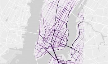 教你用GH绘制酷炫的流线分析图