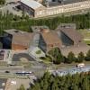 缀连一起的芬兰健康中心