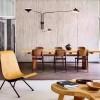 如何点亮简单的家居的空间,这里有3个超棒的案例!