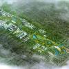 将河流融入生活,规划让城市与自然更融合