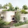 都市中的小憩田园,沙漠中的希望绿洲:马吉康康复中心