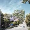 上升的建筑无限的愿景 化建筑为可成长的有机体
