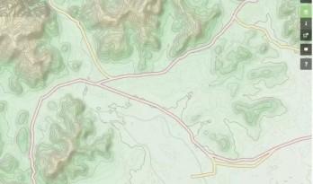 史上最懂你需求的地图,OSM具体用法教程带你玩转世界