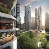 面向未来的生态设计是怎样的?UNStudio用拿下头奖的作品向你阐述