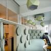 灵活的墙,欢腾的学堂:小学空间再改造