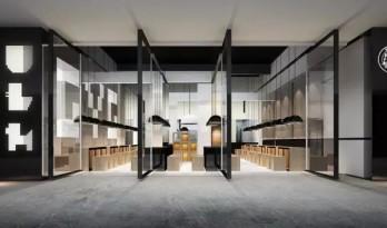 哈佛大学建筑师做了个设计,结果10个月就搞垮了这家百年老店......