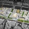 唤醒沉睡的历史:2040年巴黎西岱岛复兴计划