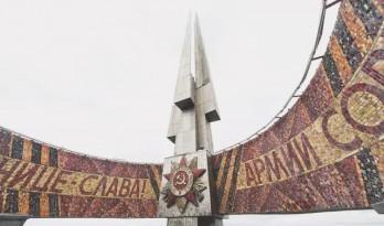 白俄罗斯,那些骨灰级建筑师也未必知道的建筑