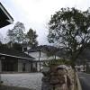 与自然共生——贵州湄潭烟岚旅居