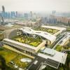 杭州国际博览中心 / BIAD 3A7工作室
